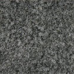 Marble Gray Aqua Turf