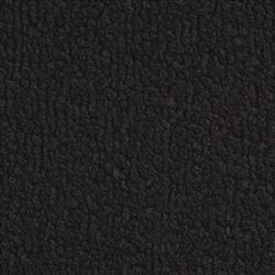 Black Loop Carpet