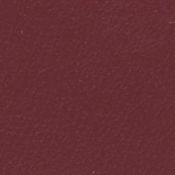 Neochrome Iii Ruby