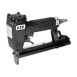 Eze 71 Series Stapler