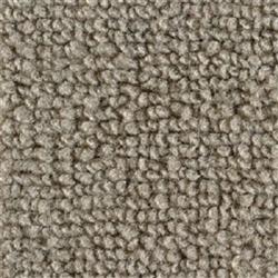 Fawn Loop Carpet